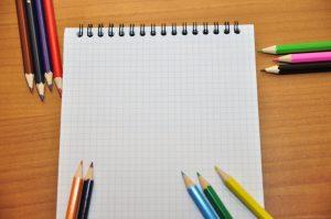 Ecrire un article efficace