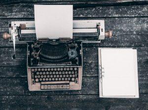 Ecrire un journal citoyen