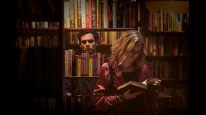You, le libraire fou
