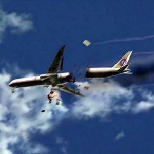 Pourquoi il faut regarder les films catastrophe avec un avion dedans