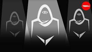Illuminatis ou la vraisemblance dans le récit