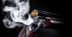 Le fusil de Tchekhov, un procédé narratif