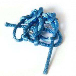 Dénouer un noeud d'intrigue : un plaisir simple
