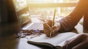 Ecrire et réaliser son rêve éditorial