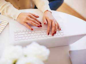 Ecrire des blogs