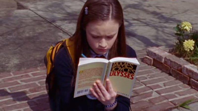 De l'importance de la bêta-lecture