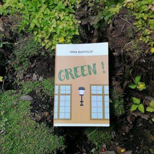 Réécrire Green ! ?
