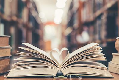 Le livre le plus parfait