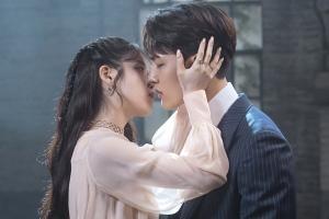 Romance coréenne