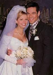 Le mariage de Cole et Caitlin